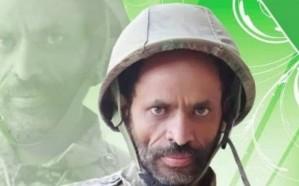 اليمن.. مقتل مسؤول التفجيرات بميليشيا الحوثي و43 انقلابياً بالحديدة