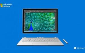 «مايكروسوفت» تطلق الجيل الجديد من أجهزة «سيرفس» بمواصفات متطورة