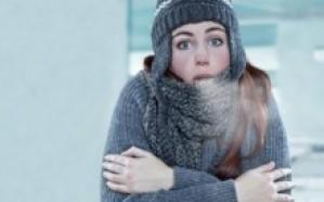 احذر… 5 أمراض وراء شعورك بالبرودة