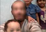 «تقارير طبية»: ناحر بناته الثلاث في مكة سليم عقليًا