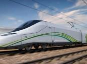 3 آلاف شاب سعودي لتشغيل 35 قطارًا سريعًا في مشروع قطار الحرمين