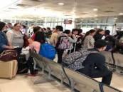 الفيليبينيون في الكويت يأملون حل الأزمة والبقاء للعمل
