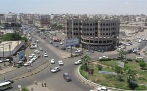 اغتيال مسؤول أمني في مدينة عدن جنوب اليمن