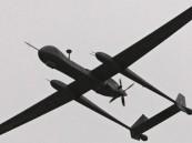 الدفاع الجوي يعترض طائرة مسيرة استهدفت خميس مشيط