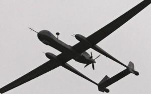 التحالف: اعتراض طائرة مسيرة استهدفت أبها