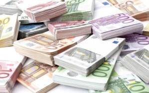 شبح السيولة يواجه إيران.. سحب 300 مليون يورو من أرصدتها في ألمانيا