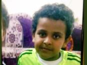 كشف تفاصيل العثور على جثة طفل «خميس حرب»