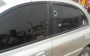 مجهولون يغتالون مسؤولاً أمنياً في عدن باليمن.. ونجاة إمام مسجد