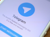 تحديث لتطبيق «تليجرام» يوفر ميزة جديدة لزيادة الأمان والخصوصية