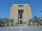 محاكم المملكة تصدر 417 ألف حكم خلال 6 أشهر
