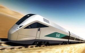 «سار»: شركات عالمية تستثمر في «الجسر البري»