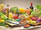 7 أطعمة الإفراط في تناولها يُعرِّض صحة الجسم للخطر.. احذرها