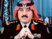 الأمير متعب بن عبد الله: نعم لانتخاب مجلس الشورى وتوظيف النساء بالحرس الوطني