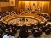 الجامعة العربية تعقد اجتماعا اليوم للبحث في الرد على قرار ترامب بشأن القدس