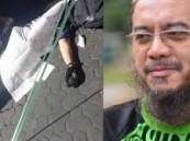 اغتيال داعية إسلامي شهير أسلم على يديه مئات الآلاف في الفلبين (فيديو)