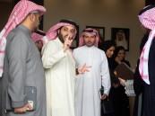 تركي آل الشيخ يناقش الخطط وروزنامة الفعاليات