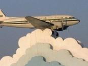 أمانة جدة توضح حقيقة اختفاء «مجسم الطائرة»