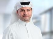 تعيين «عمرو باناجه» رئيساً تنفيذيًّا لهيئة الترفيه