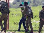 استشهاد فلسطيني جراء تعرضه لاعتداء وحشي من قبل قوات الاحتلال
