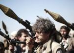 التحالف: 20 خرقًا حوثيًا لقرار وقف إطلاق النار