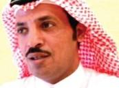 """رجال أعمال سعوديون يعفون العسكريين المشاركين في """"عاصفة الحزم"""" من ديونهم"""