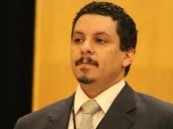 بأمر طهران: الحوثيون يعترضون على تعيين أحمد بن مبارك رئيساً للوزراء