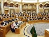 """""""الشورى"""" يطالب الإفتاء بأقسام نسائية وإشراك المتخصصات في بعض أعمالها"""