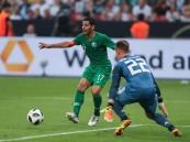 """""""مجموعة الأخضر"""".. نتائج سلبية لروسيا ومصر و3 انتصارات لأوروجواي في الوديات"""