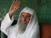 أنباء عن اعتقال سفر الحوالي.. متطرف يساوي بين السعودية وداعش