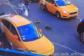 السلطات الروسية تكشف سبب حادث دهس موسكو.. خطأ عفوي من السائق