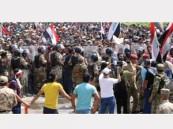 الصدر يمنع حزب المالكي من تشكيل الحكومة العراقية