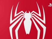 قريباً.. بلاي ستيشن «عنكبوتية» من «سوني»