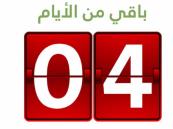 المرور: 4 أيام على رصد دخول الشاحنات إلكترونياً في الرياض