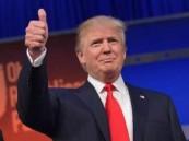 ترامب: إيران ستكون دولة إرهابية فاحشة الثراء مع 150 مليار دولار