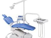 """بالمركز الصحي بمحافظة ميسان: عيادة الأسنان متوقفة بسبب """"الكرسي"""""""