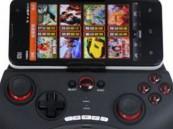 المملكة تحتل المرتبة 19 عالمياً في سوق الألعاب الإلكترونية