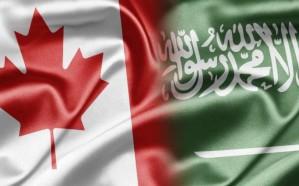 فايننشال تايمز: السعودية تتخلص من الأصول الكندية