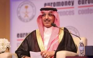 وزير المالية يفتتح مركز الاتصال الموحد ومنصة خدمات الأفراد