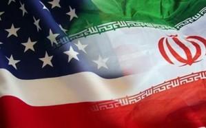 واشنطن: نمارس أقصى الضغوط على «نظام الملالي» لتغيير سلوكه الخبيث