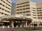 مستشفى جامعة الملك عبدالعزيز تكشف عن أغرب عملية تصحيح جنس أجريت بالمركز