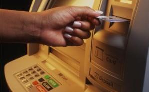 حافظ: النقد متوفر في الصرافات الآلية