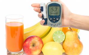 إنفوجرافيك.. «الغذاء والدواء» تقدم عدة نصائح لتقليل السكر في الغذاء