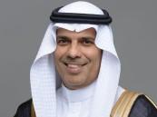 فيديو.. تعرف على موعد تشغيل محطة قطار الحرمين في مطار جدة
