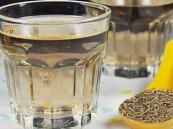 10 فوائد صحية لـ (الكمون) أهمها خفض الكوليسترول.. تعرف على المزيد