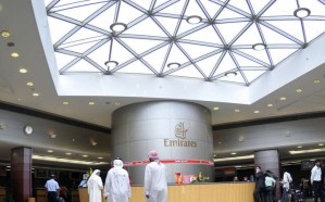 الإمارات تعيد للسياح والمواطنين أموالهم