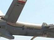 القوات الإماراتية تسيطر على طائرة إيرانية مسيرة محمَّلة بالمتفجرات في اليمن