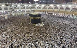 إمام الحرم المكي: رفع الحرَج عن أمّة المسلمين ملائم لفضلها وعدل شريعتها