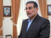 مسؤول إيراني كبير: طهران قررت تقديم منحة عسكرية للجيش اللبناني