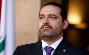 رئيس الوزراء اللبناني: استقلت من الرياض لخلق صدمة إيجابية للبنان