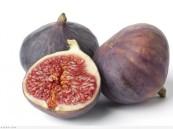 فوائد مذهلة لفاكهة «التين».. يقوي العظام ويخفض الكوليسترول